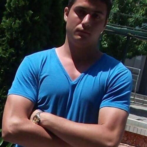 Je suis Isaac d'Andenne, je cherche un plan Q!