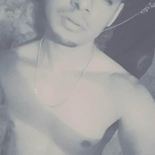 Qui veut baiser un corps sexy ?